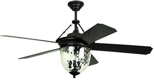 25 best ideas about ceiling fan blade covers on pinterest for Repurpose ceiling fan motor