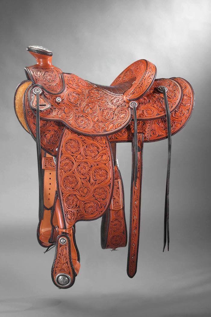 27 Best Saddle Bar Stools Images On Pinterest Horses