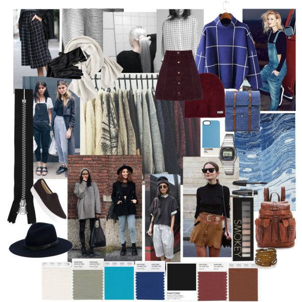 Graphic Wave Commercial by melaccamarina on Polyvore featuring polyvore, fashion, style, Oasis, Jeffrey Campbell, Campomaggi, Mismo, Topshop, Sif Jakobs Jewellery and Wrap