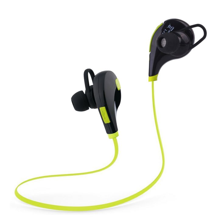 Meidong Bluetooth Headphones Wireless Earbuds: Best 25+ Sound Cancelling Headphones Ideas On Pinterest