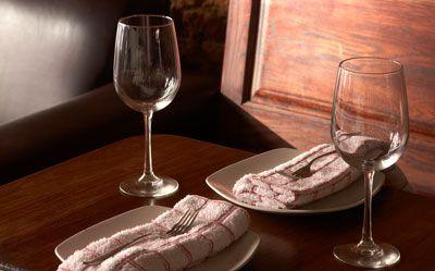 Fork Restaurant - Tapas