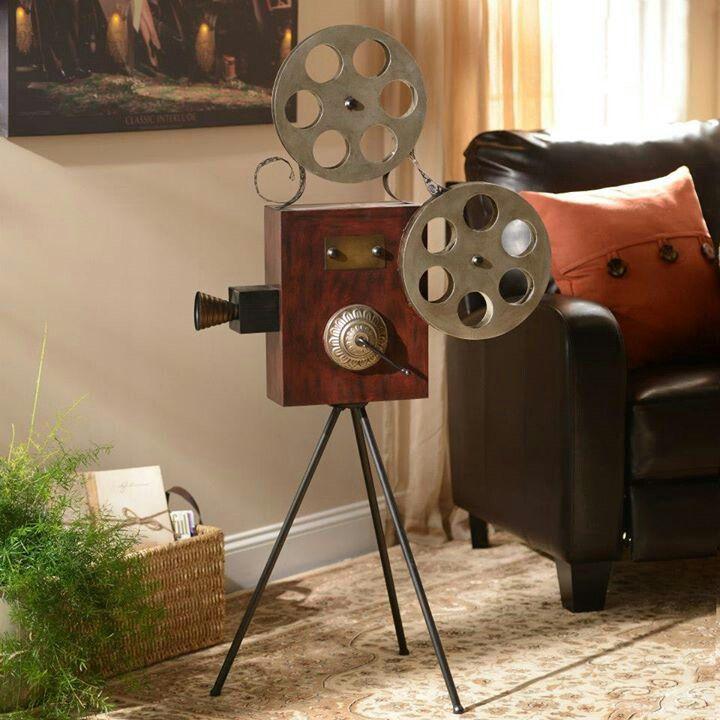 Best 10 Theater room decor ideas on Pinterest Media room decor