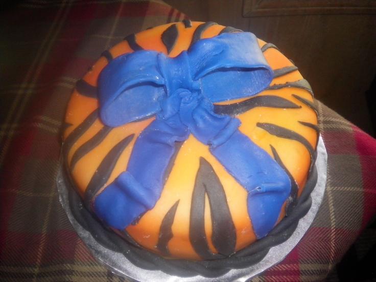 baby shower cake: Baby Shower Cakes