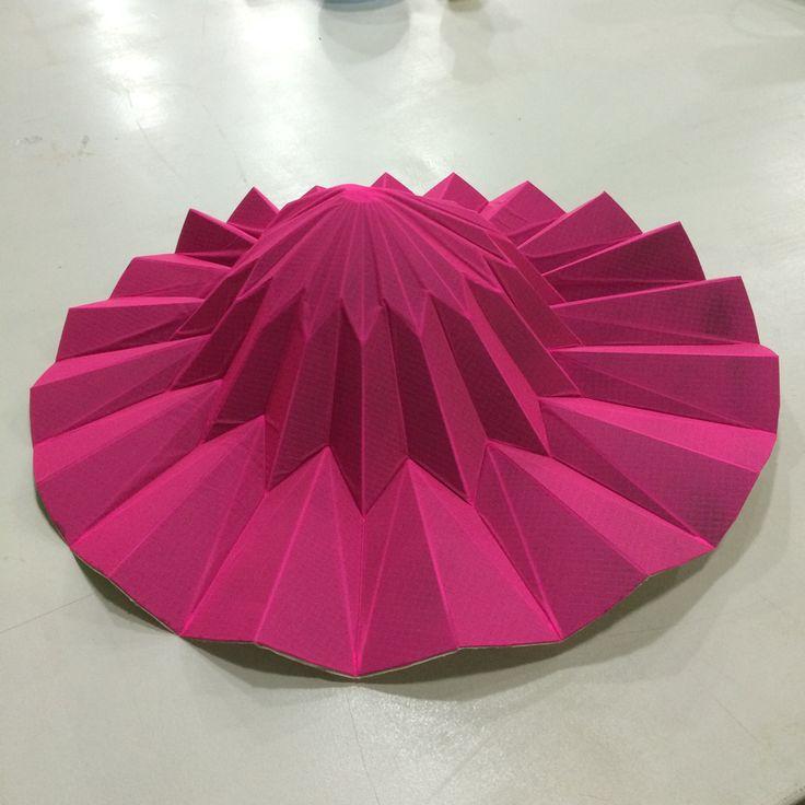 origami-hat-4