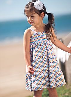 Pumpkin Patch USA - Quality Kids Clothing Online   Another adorable UK based clothing