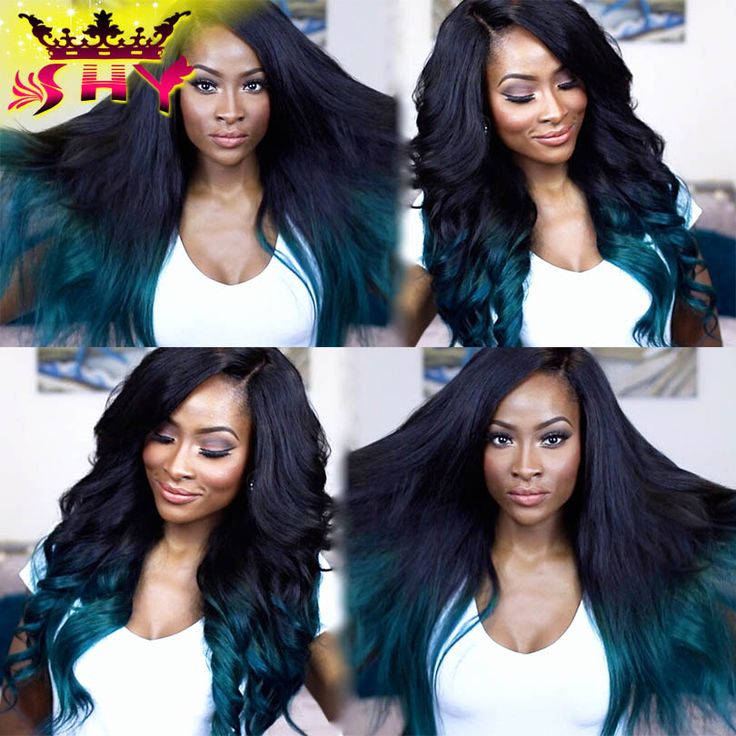 Cheap wigs white hair, Buy Quality hair wigs india directly from China hair color curly hair Suppliers:    2016 New arrival cheap fashion wavy T1b#4#27 color glueless brazilian full lace human hair wigs u part wig ombre lace