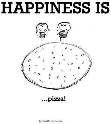 Pizza Love Quotes Beauteous 89 Best Pizza Quotes Images On Pinterest  Ha Ha Pizza Quotes And