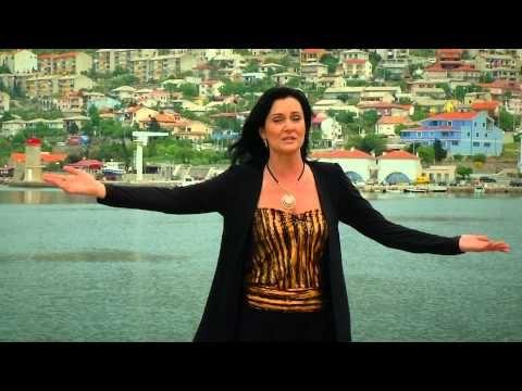 Black Band - Pieseň o Dalmácii (Dalmacijo)