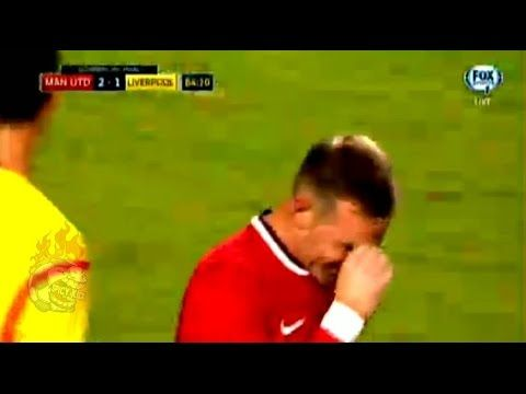 Goal FAKE Wayne Rooney Manchester United vs Liverpool 3-1 International Champions Cup 2014 HD. . http://www.champions-league.today/goal-fake-wayne-rooney-manchester-united-vs-liverpool-3-1-international-champions-cup-2014-hd/.  #... #International Champions Cup #JOIN QUIZGROUP #Liverpool #liverpool vs manchester united #liverpool vs manchester united 2014 #Manchester United #manchester united vs liverpool #manchester united vs liverpool 2014 #Manchester United vs Liverpool Goal Wayne Rooney…
