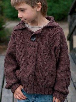 Patrones gratis   Knitting Fiebre Hilos y Lanas Euro   Página 3