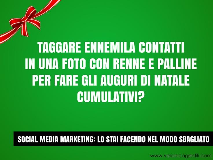 socialmediafail23 on Veronica Gentili  http://www.veronicagentili.com/social-media-fail/#sg18