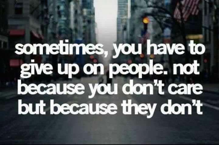 true quotes about people changing - photo #31