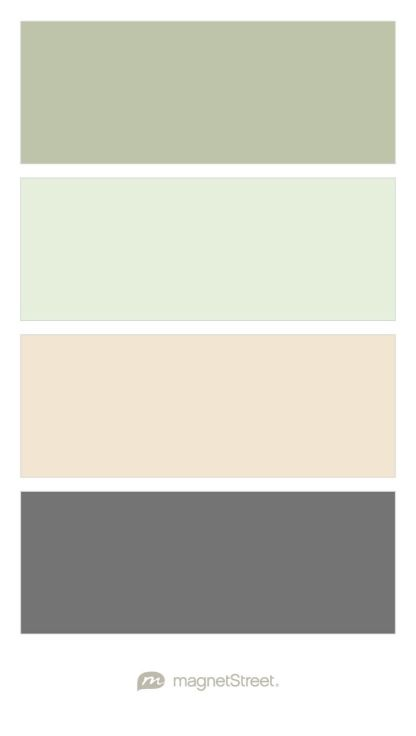 The 25+ best ideas about Sage Color Palette on Pinterest ...
