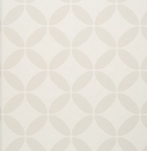 19 best Tapeten images on Pinterest Bohemian style, Architects - abwaschbare tapete küche