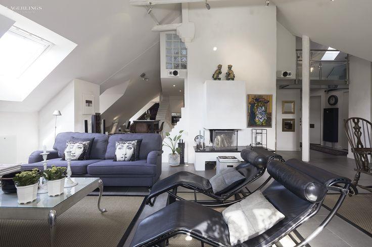 http://www.lagerlings.se/vara-hem/eriksbergsgatan-1-a-elegant-vindsvaning/
