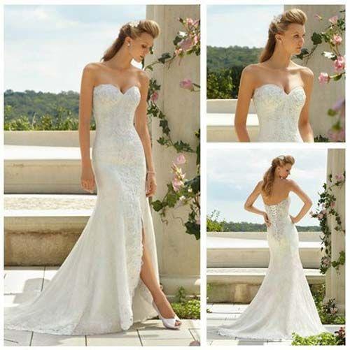 1000+ Images About Destination Wedding Dresses On