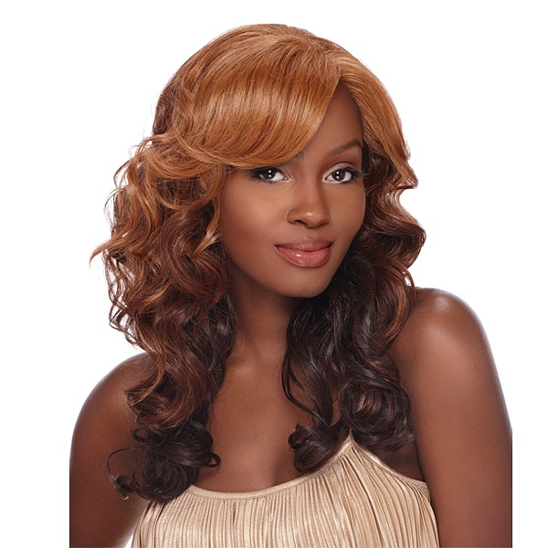 Fashion Beauty Trends: 74 Best Images About LACE MA WIGS On Pinterest