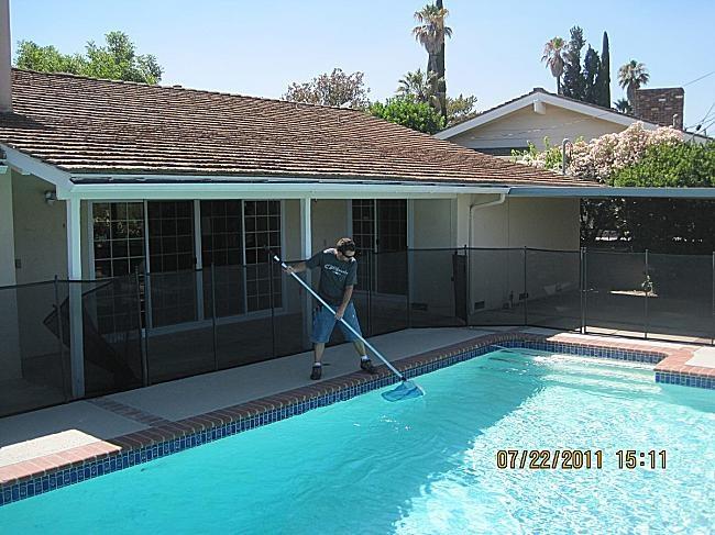 201 best pools design images on pinterest pools pool for Pool design jobs