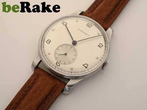 Relojes Longines - Precios de todos los relojes Longines