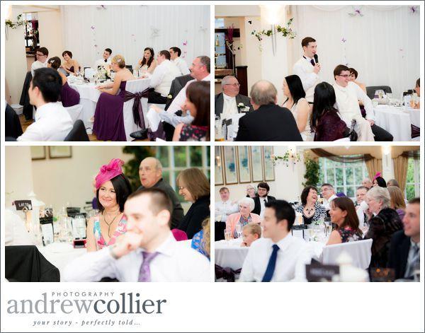 Mere-Court_wedding__0012