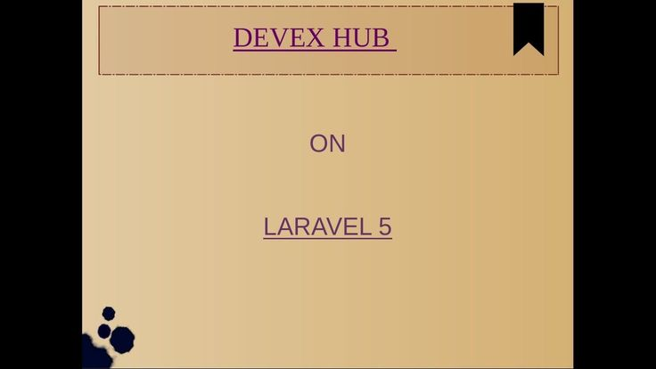 Pin By Laravel Vuejs On Laravel Vuejs Script Youtube English
