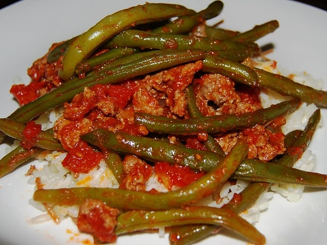 17 best images about armenian recipes on pinterest okra for Armenian cuisine history