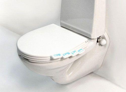 Best 25+ Eclectic toilet seats ideas on Pinterest Mosaic ideas