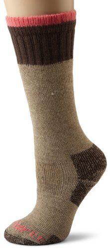 carhart socks
