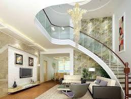 Image result for rumah mewah
