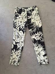 Картинки по запросу Primark Khaki trousers