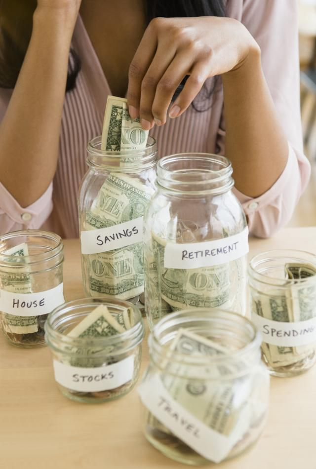 The 5 Most Important Pieces of Financial Advice You Can Give to College Kids and Young Adults. Here is how to start your financial life on the right foot.