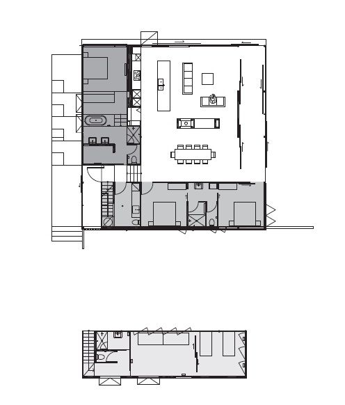 136 best FLOOR PLAN / plano images on Pinterest | Architecture ...