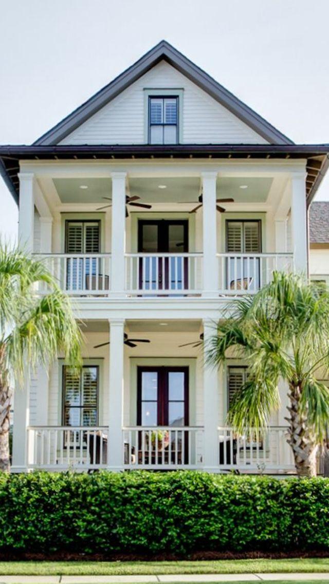 best 20 beach houses for sale ideas on pinterest