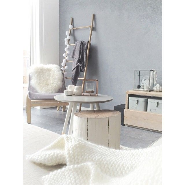 9 Instagram interieur inspiratie top 5