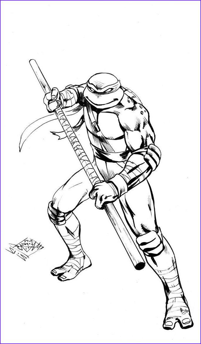 Kleurplaat Ninja Turtles Masker Teenage Mutant Ninja Turtles Ninja Turtle Coloring Pages Coloring Books