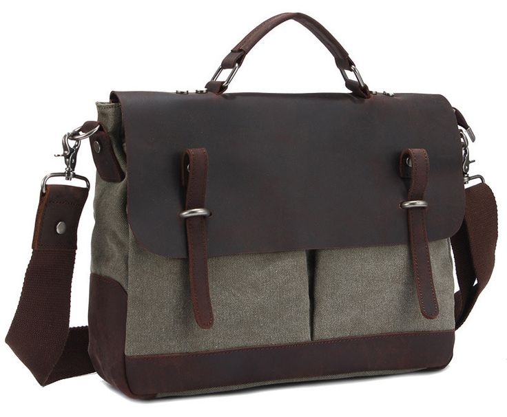 1479 best Bags images on Pinterest   Backpacks, Leather bags and Bags