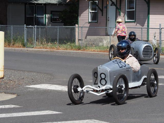 Best Race Cars Images On Pinterest Race Cars Vintage Racing
