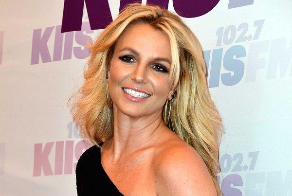 Its Over between Britney Spears and Her Boyfriend, David Lucado #BritneySpears, #DavidLucado, #JasonTrawick, #Perfume