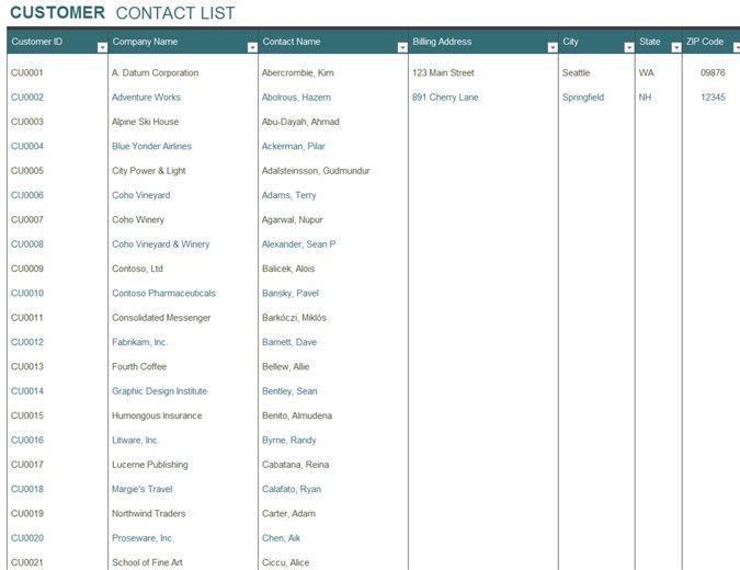 45 Company Profile Template Free Templates In Doc Ppt Pdf