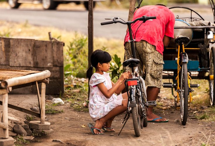 Seirama | Street Photography
