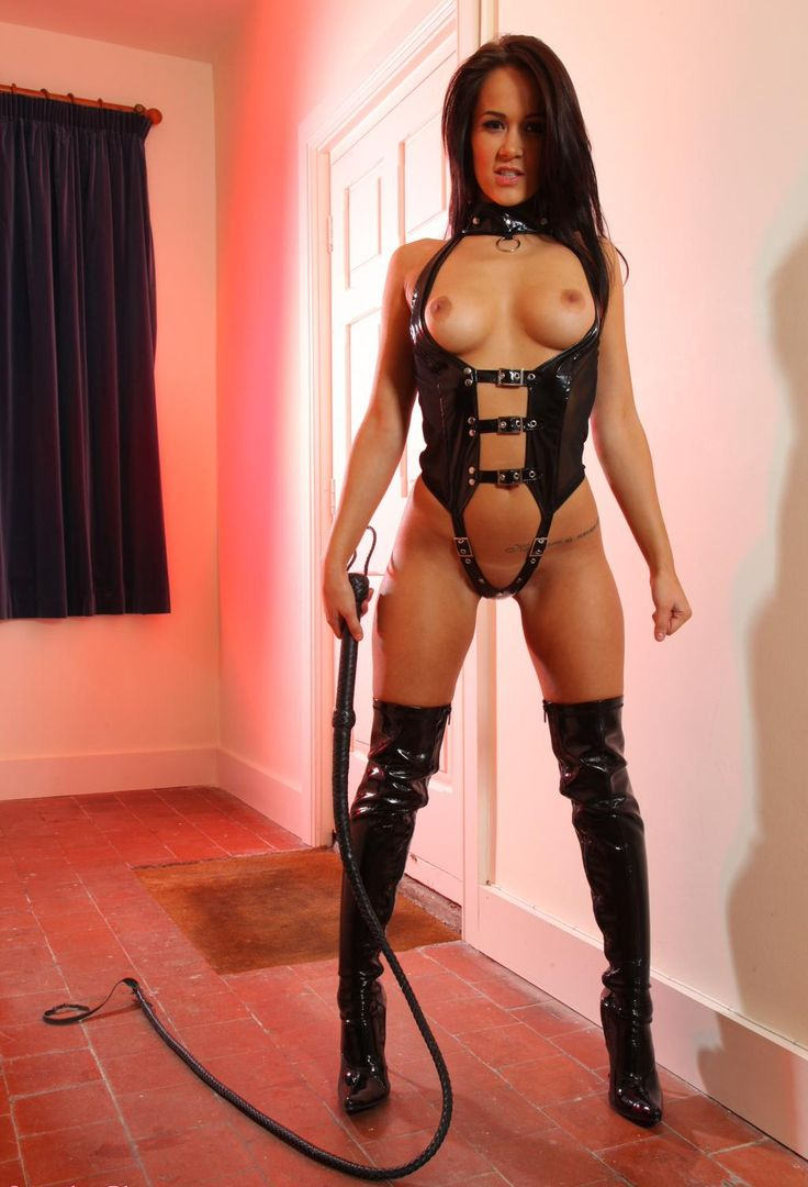 Dirty bitch! latex sex gallery can help with