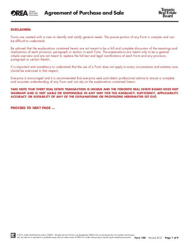 13 best ILE DE LA REUNION  STOP AU MASSACRE ! images on Pinterest - sample tolling agreement