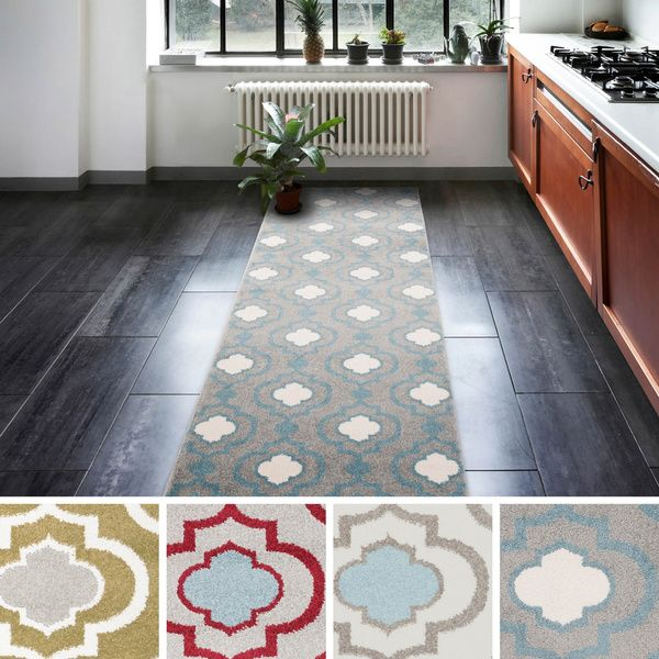 Black Kitchen Floor Runner: Best 25+ Kitchen Runner Rugs Ideas On Pinterest