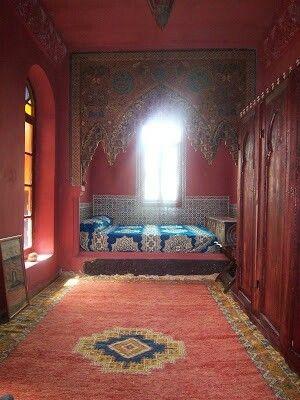 10 best ideas about dormitorio rabe en pinterest - Decoracion arabe dormitorio ...