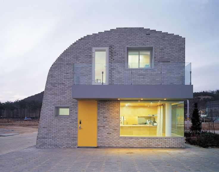503 best Best Contemporary Home Designs images on Pinterest ...