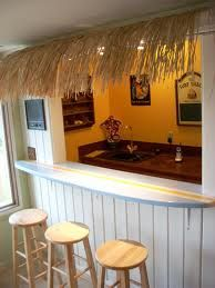 surfboard table - Google Search                                                                                                                                                                                 More