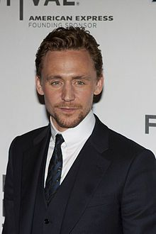 Tom Hiddleston Scales The Crimson Peak - The Avengers' Tom Hiddleston is boarding Guillermo del Toro's Crimson Peak, filling the role that was vacated last month by Benedict Cumberbatch.  Mia Wasikowska is set to star as Edith Cushing, a young author who discovers that her charming new husband (Charlie Hunnam) is not who he...