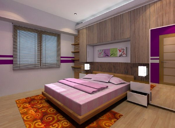 bedroom design color bedroom design and color bedroom design ideas cathy photo