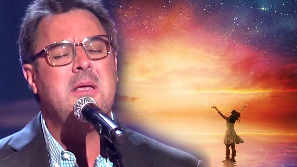310 best images about vince gill songs on pinterest for Best house music songs ever