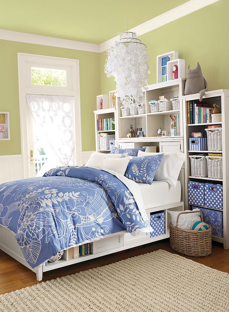 bedroom sets little girl bedrooms teen rooms white bedrooms bedroom